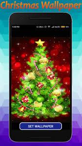 3d Merry Christmas wallpaper ?? for ...