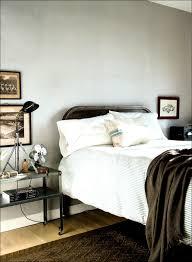 Masculine Bedroom Bedroom Masculine Bed