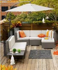 Small Picture Best Patio Furniture Layout Ideas Pictures Home Decorating Ideas