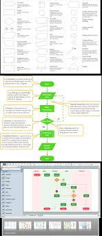 Flow Chart Generator Free Download 021 Gantt Chart Generator Free Online Or Templates In Excel