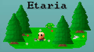 Hotel Dev Conifers Green Steam Card Exchange Showcase Etaria Survival Adventure