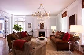 Interior Design Internships Nyc New York Interior Design By Evelyn Benatar