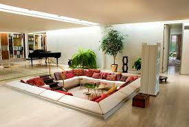 Small Picture Furniture Attractive Small And Tiny Living Room Design Ideas
