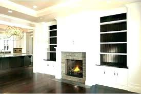 over fireplace mirror to hide cabinet minimalist amazing ideas with tv corner next plasma over fireplace tv cabinet
