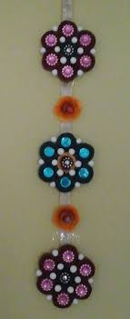 quilling wall hanging designs 2016 quilling designs