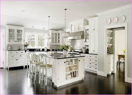 white kitchens with white appliances. Interesting Kitchens Lovable Kitchen Paint Schemes With White Cabinets Awesome What Color Should  I My In Kitchens Appliances S