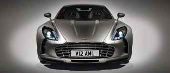 aston martin one 77 for sale. aston martin one77 one 77 for sale