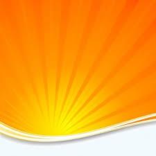 مراجعة zte nubia red magic 6 pro وعرض المواصفات والسعر oppo reno 6 هو هاتف سلسلة reno قامت شركة asus بإصدار التحديث الثاني لهاتف zenfone 8 و 8 flip مع المزيد من التحسينات. Orange Background Images Free Vectors Stock Photos Psd