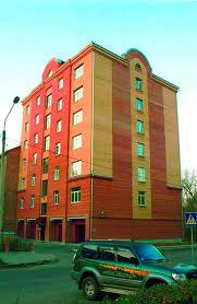 Производство строительных работ принципы организации строительных   sib info ru s other