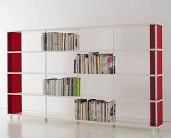 SKAFFA-CC4-L-bookcase