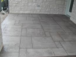 patio floor. Image Of: Outdoor Porch Flooring Nature Patio Floor E