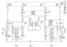 ssr wiring schematics chevy ssr forum click image for larger version ssr turn hazard light schematic gif views