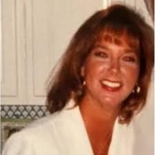 Carol Bayliss2021   Memorial Page