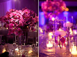 Marvellous Fuschia And White Wedding Decorations 88 With Additional Table  Runners Wedding With Fuschia And White