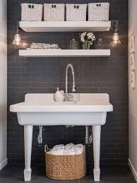 Half Bathroom Vanity Bathroom Decorating With Towels In Bathroom Blue And Brown