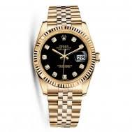 rolex watches buy online price list shop at world of luxury in rolex oyster perpetual datejust yellow gold ladies watch buy online watches premium luxuryrolex