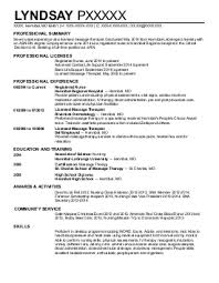 sample psychiatric nurse resume