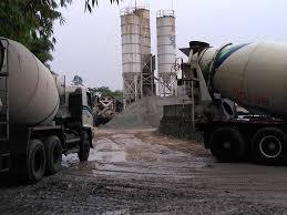 Jangkauan pemasaran dan informasi harga ready mix bekasi ini meliputi penawaran lainnya dengan harga jayamix, salah satu wilayah yang dapat kami jangkau untuk supply berbagai jenis beton. Harga Beton Cor Jayamix Bekasi Terbaru 2021 Jual Beton Cor Murah