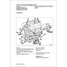 download free repair manual factory auto repair manuals at Free Repair Diagrams