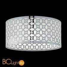 Купить потолочный <b>светильник Eglo Leamington</b> 1 <b>49161</b> с ...