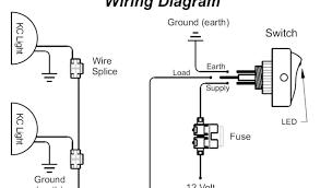 5 pole relay wiring diagram fog lights wiring diagram library 5 pole relay wiring diagram fog lights