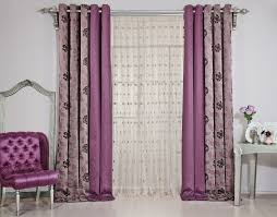 green and purple kitchen curtains bedroom small purple curtains teal kitchen curtains window