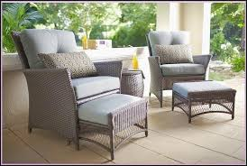 replacement cushions for home depot outdoor furniture popular waterproof outdoor chair cushions daht