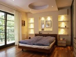 modern bedroom lighting design. modernlightingdesignidea modern bedroom lighting design b
