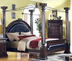 best 25 furniture stores nyc ideas on pinterest discount cheap bedroom furniture nyc 2