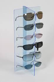 Optical Display Stands Optical Displays Sunglass Display Sunglasses Display UK 65