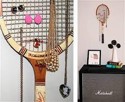 Costruire Portagioie Di Legno : Portagioie fai fa te per mettere ordine a collane e orecchini