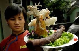 Image result for china, penis restaurant, photos