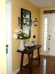entranceway furniture ideas. Small Entryway Decor Latest Decoration Ideas Within Furniture Entranceway D