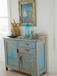 distressed wood furniture diy. Distressed Wood Furniture For Sale Distressed Wood Furniture Diy