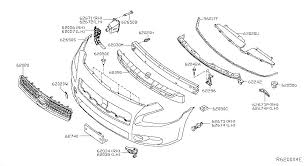 2015 nissan versa radio wiring diagram 2007 nissan versa stereo 1994 Nissan Sentra Radio Wiring Diagram nissan rogue wiring diagram on nissan images free download wiring 2015 nissan versa radio wiring diagram 1994 nissan sentra stereo wiring diagram