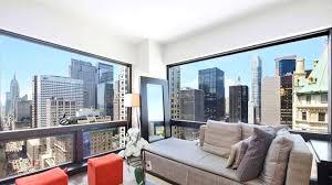 Average Rent For 1 Bedroom Apartment In New York City Enlarge Image Average  Rent 1 Bedroom