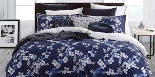 duvet covers new zealand duvet cover sets