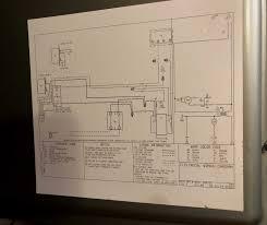 american standard wiring diagram wiring diagrams american standard wiring diagram air handler wiring diagram