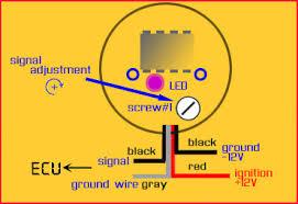 dodge viper o2 sensor eliminator magnum ez cel fix oxygen sensor dodge viper ez cel fix oxygen sensor simulator