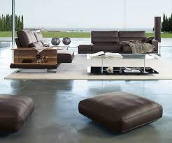 Vero sofa design rolf benz Ecksofa Vero Sofa Group The Ultimate Modern Seating By Rolf Benz Furniture Fashion Vero Sofa Group The Ultimate Modern Seating By Rolf Benz