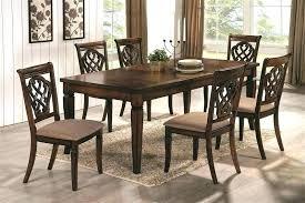 breakfast bars furniture. Breakfast Bar Furniture Set 2 Kitchen Table Canada . Bars