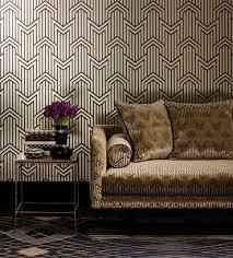 art deco wallpaper on art deco wallpaper for walls with art deco wallpaper stellar interior design