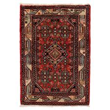 ikea persisk hamadan rug low pile each rug has its own unique traditional persian