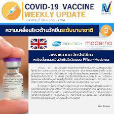 สถาบันวัคซีนแห่งชาติ - Fotos