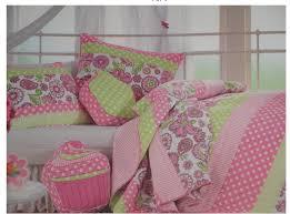 cynthia rowley bedding | Aimless walk & cynthia_rowley_pink_green_bedding Cynthia Rowley Jillian Flowers Adamdwight.com