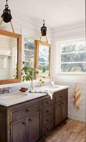 country bathrooms designs. Bathroom Retreat Shabby Rustic French Chic Country Bathrooms Designs Modern Pendant