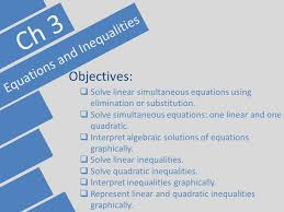 equations and inequalities edexcel a level year 1 as pearson ch 3 by dosli teaching resources tes