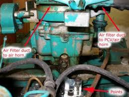 wiring diagram onan 4 0 generator wiring image onan obfa ir 16004c rv 4 0 generator manual smokstak on wiring diagram onan 4 0