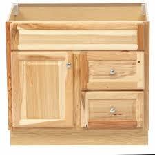 bathroom sink furniture. Glacier Bay Hampton 36 In. W X 21 D 33.5 Bathroom Sink Furniture