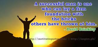 Road To Success Quotes Road to Success Quotes 23